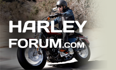 Harley Davidson Forum - Powered by vBulletin